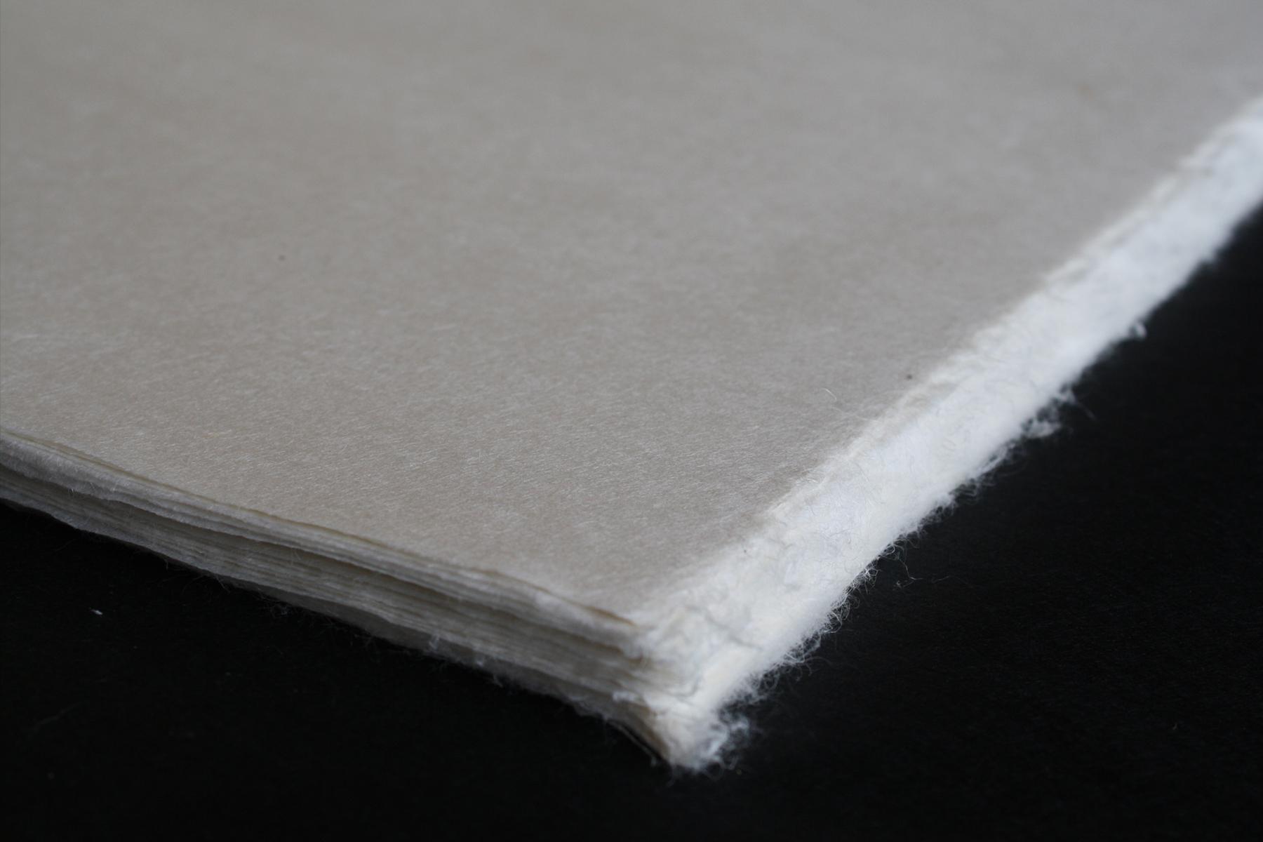 杉原紙和紙